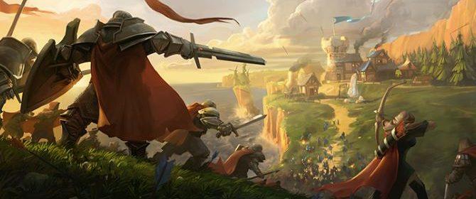 Albion Gold, Albion Market, Albion Online, Albion Online Gold, Multiplayer, Online Game, Platform Game, RPG