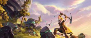Albion Gold, Albion Online, Albion Online Gold, Multiplayer, Online Game, Platform Game, RPG